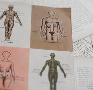 medische informatie